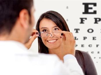 Консультация офтальмолога в Липецке
